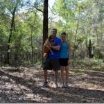 hiking 040