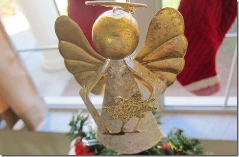 newlywed ornaments 003
