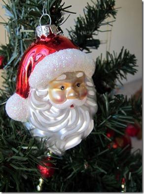 newlywed ornaments 006