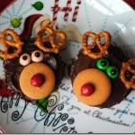 reindeer cupcakes 059