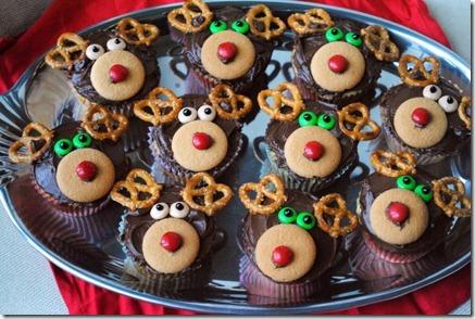 reindeer cupcakes 065