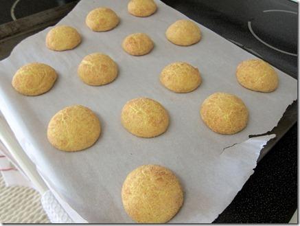 snickerdoodle cookies 010