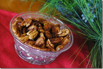 spiced pecans 013-1