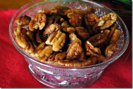 spiced pecans 016-1