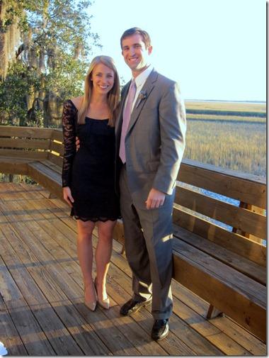 amelia island wedding 011-1