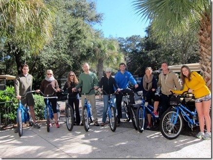bike ride amelia island 003-1