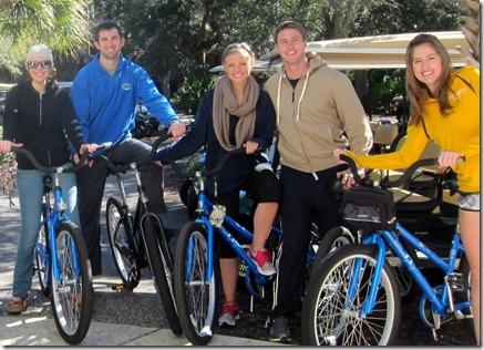 bike ride amelia island 004-1