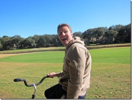 bike ride amelia island 007-1