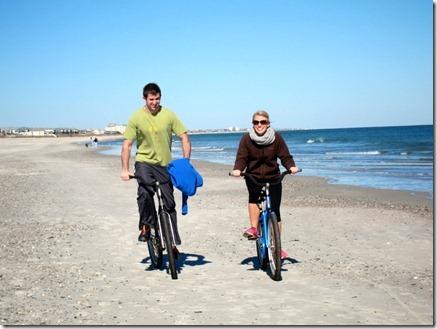bike ride amelia island 015-1