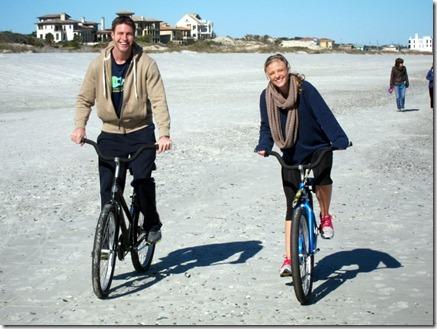 bike ride amelia island 023-1
