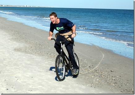 bike ride amelia island 042-1