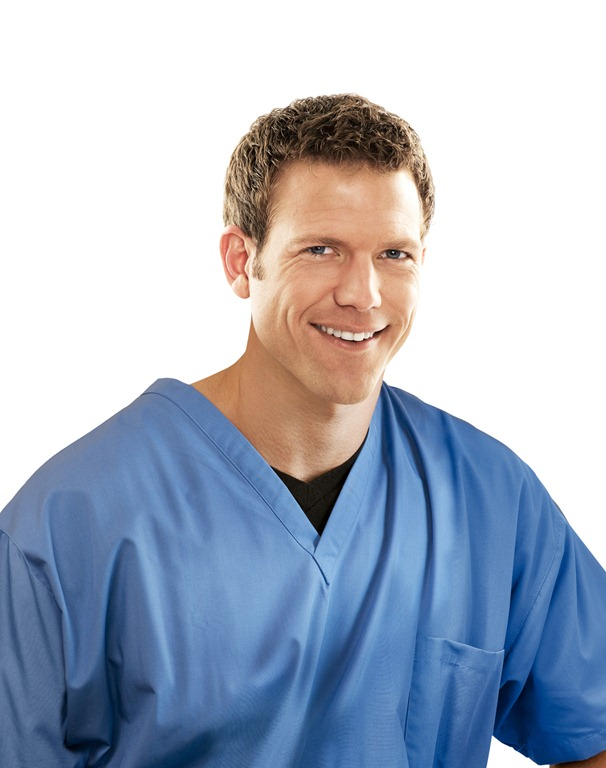 Interview with Dr. Travis Stork