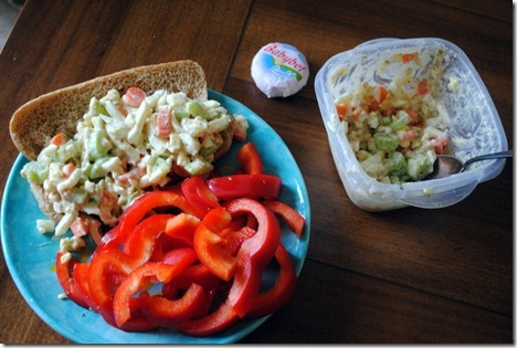 egg salad 012