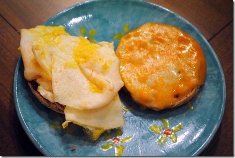 egg sandwich 018