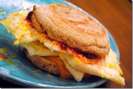 egg sandwich 021