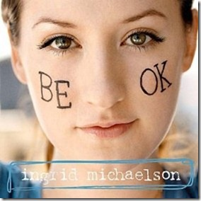ingrid michaelson can t help falling in love