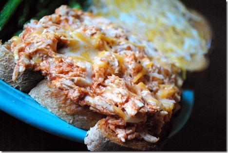 marinara chicken melts 004