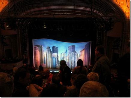 new york city 033-1
