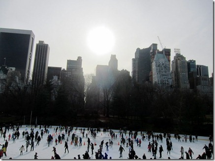 new york city 059-1
