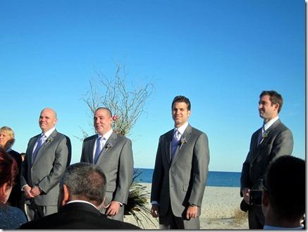 omni amelia island wedding 002-1