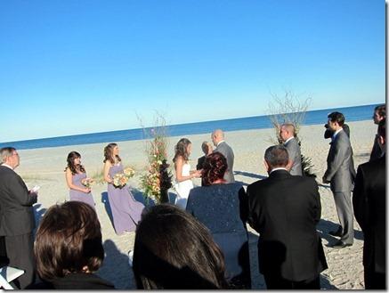 omni amelia island wedding 006-1