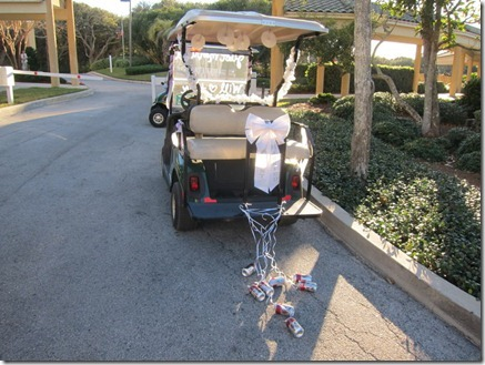 omni amelia island wedding 012-1