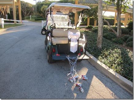 omni amelia island wedding 012-1