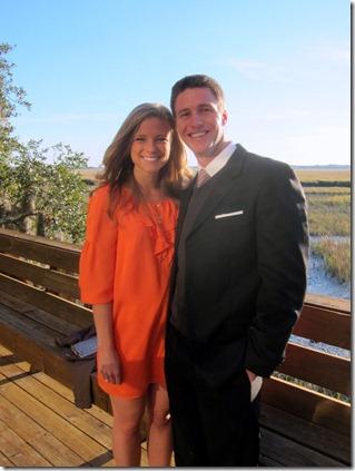 omni amelia island wedding 022-1