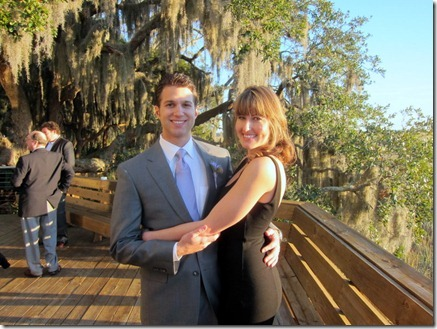 omni amelia island wedding 024-1