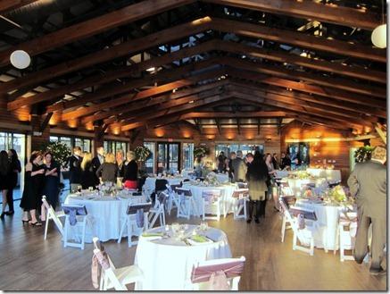 omni amelia island wedding 025-1
