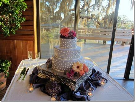 omni amelia island wedding 027-1