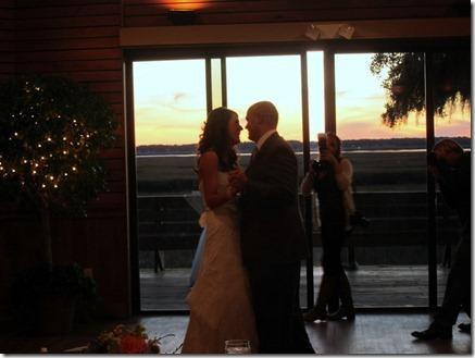 omni amelia island wedding 031-1