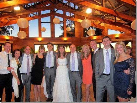 omni amelia island wedding 039-1