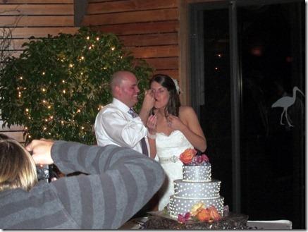 omni amelia island wedding 043-1