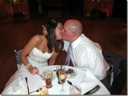 omni amelia island wedding 056-1