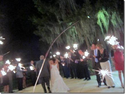 omni amelia island wedding 062-1