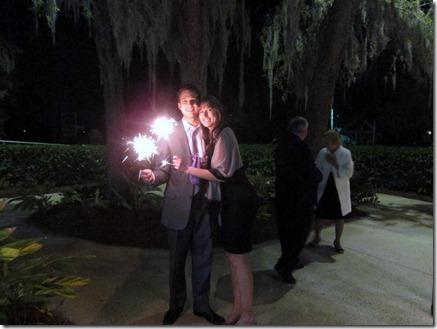 omni amelia island wedding 063-1