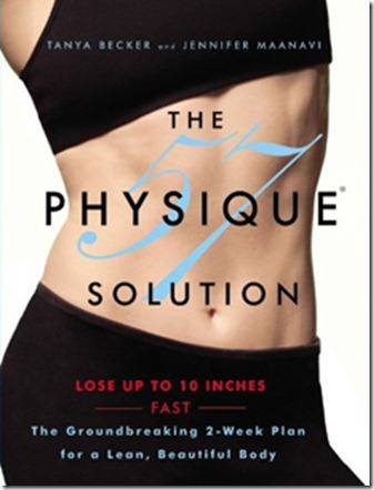 physique57-solution-cover