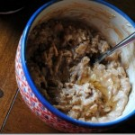 protein oatmeal 003