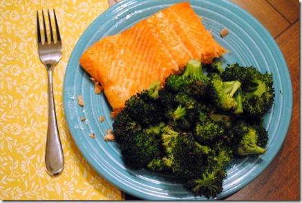 salmon 060-1