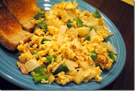 scrambled eggs 178