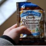 dark chocolate dreams peanut butter 003