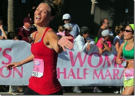 half-marathon-womens-st.-pete_thumb2