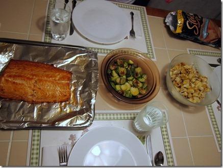 salmon 001-1