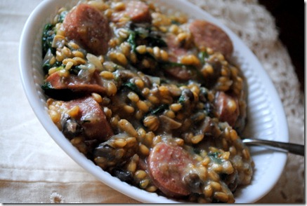wheatberry risotto 038-1