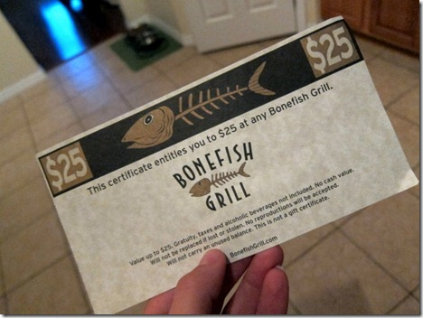 bonefish grill 039