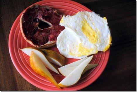 egg sandwich 002