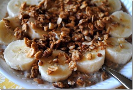 granola overnight oats 051