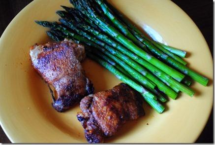 healthy chicken thighs 028-1