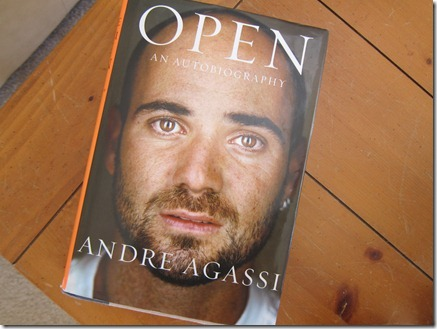 open andre agassi 001